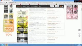 Где Можно Купить дёшово девайсы(Немного о дивайсах :D Где покупать дивайсы http://ru.aliexpress.com/ Вот группа ВК-http://vk.com/DykyPlay Моё станица ВК-http://vk.com/traid..., 2015-05-29T17:37:01.000Z)