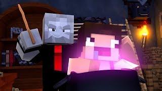 BUDDY UND LARS werden zu HARRY POTTER?! - Minecraft [Deutsch/HD]