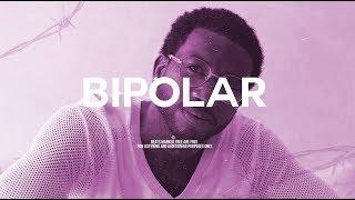 FREE Gucci Mane Type Beat - BiPolar ft. Quavo Prod. Sensless