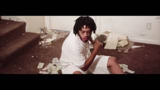 BandGang Lonnie Bands - Bag It (Official Music Video)