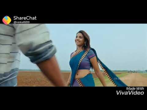 share chat videos download telugu prabhas