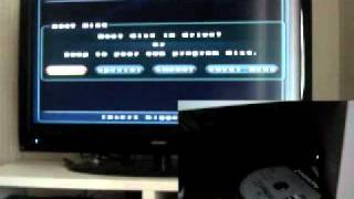 Playing Ps2 Imports Via Softmod (fmcb)