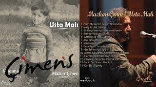 Mazlum Çimen - Usta Malı ( Madımak 25. Yıl ) / 2018 / Teaser