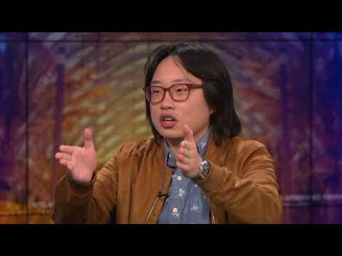 Silicon Valley's Jimmy O. Yang on T.J. Miller's Exit & New Book