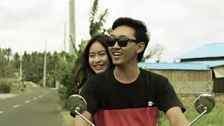 PHK - Tak Cinta Kamu Lagi (Official Video)