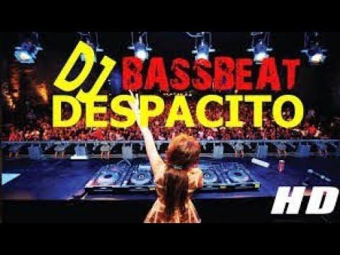 #despacito-#djopus-#nianaguerrero-dj-despacito-remix-enak-dong-enak-dong