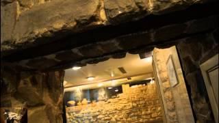 видео Экскурсии по Подмосковью: экскурсия в музей-заповедник А.П. Чехова