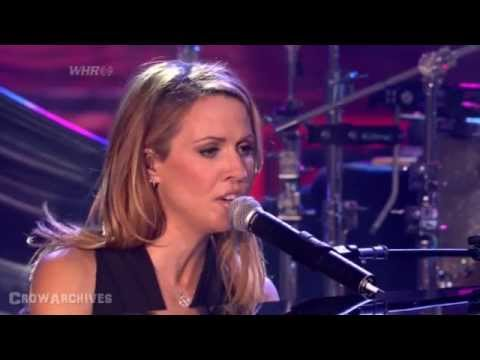 "Sheryl Crow - ""Safe and Sound"" (Live in Chicago)"