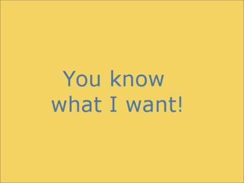 Chariot - Gavin DeGraw - Lyrics