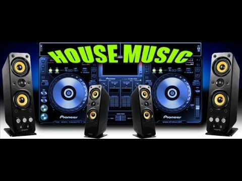 House 2011 (ReMiX) - Con titoli