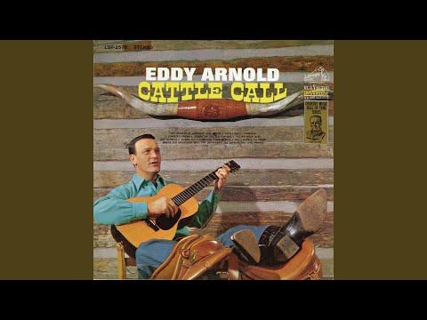 The Cattle Call Bob Nolan Eddy Arnold Shazam