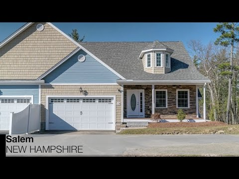 Video of 29b Braemoor Woods Road | Salem New Hampshire real estate & homes by Stephanie Lucas