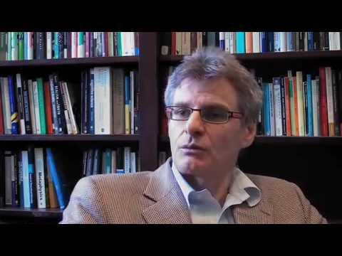 Godel: Key Thinkers at the University of Sydney