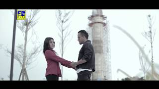 Gamang Manjago Cinto | Ovhi Firsty (Official Music Video HD)