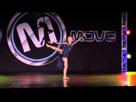 761   DANCING
