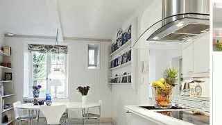 дизайн интерьера кухни – Белая кухня(дизайн интерьера кухни -белая кухня https://youtu.be/92Gw30j04oY подпишитесь на наш канал ..., 2015-11-18T07:44:32.000Z)