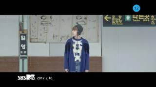 Download BTS '봄날 (Spring Day)' MV [PlanetLagu) bogo shipda bii