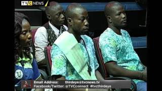 THIRD EYE | TOURISM IN AFRICA | TVC NEWS AFRICA