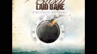 The Earth Laid Bare - Circadian Rhythms (Full Album 2014)