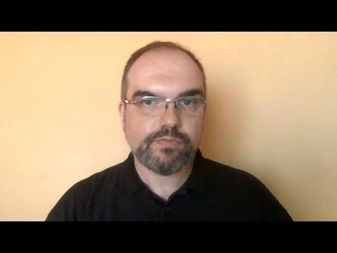 Como resolver os problemas de segurança da Internet e do seu provedor ou Sistema Autônomo?