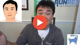 How to Make $100,000 as a SEO Specialist in 2019