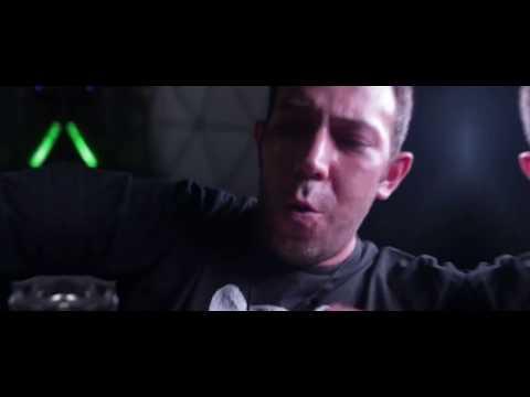 SELVA, Zerky - Make Me Wanna (Lazy Bear Remix) [Teaser] @ Spinnin' Records