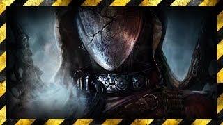 Van Helsing II / Recenzja / Gameplay / Wrażenia