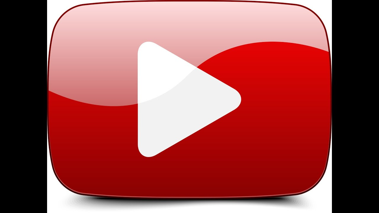 YouTubes music destination featuring top tracks and popular hits from a variety of genres This channel was generated automatically by YouTubes video disco