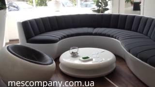 Необычный диван изготовление на заказ(, 2016-06-07T09:55:25.000Z)
