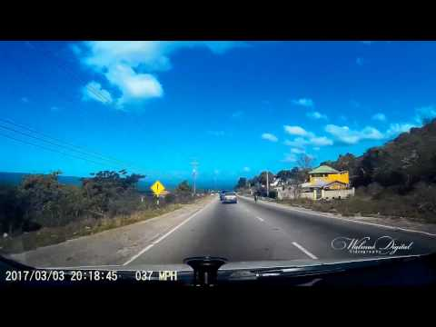 Traveling to Pedro | Saint Elizabeth | Part 2 of 4 | Walinton Mosquera