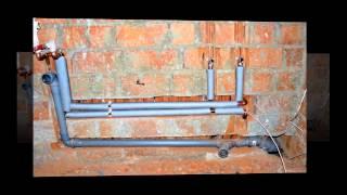 сантехник,электрик,резка и сверление бетона,Нижнеудинск(, 2014-01-23T09:30:34.000Z)