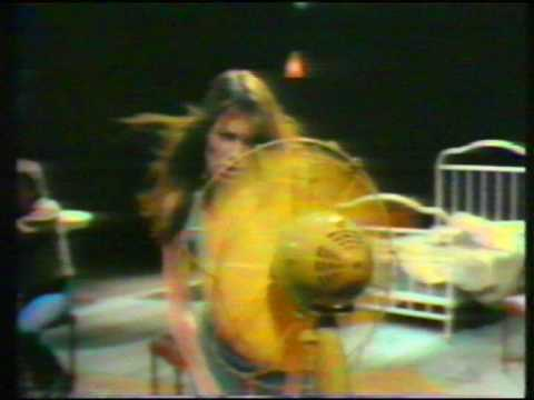Jane Birkin - Ballade de Johnny-Jane