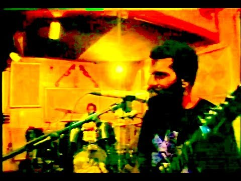 Kopex Band - Mi Lonli Nau
