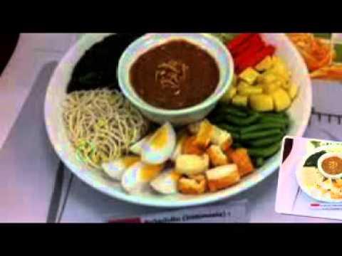 อาหารประจำชาติอาเซียน10