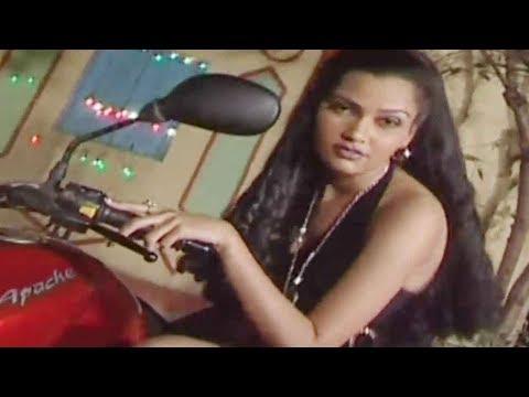 Kay Jhala | Kombada DJ Remix - Marathi Lokgeet Song