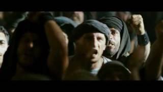 Agora Trailer - Agora Movie Trailer