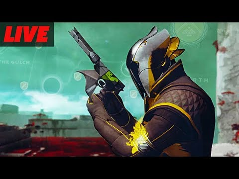 Destiny 2: PRESTIGE NIGHTFALL SAVATHUN'S SONG from YouTube · Duration:  2 hours 6 minutes 24 seconds
