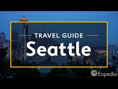 seattle-vacation-travel-guide-|-expedia