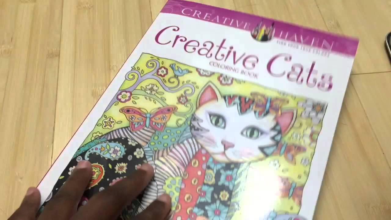 Prismacolor Premier Colored Pencil Review For Adult Coloring Books