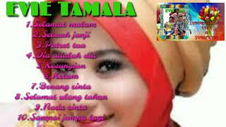 EVIE TAMALA Mp3