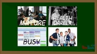 Introduction to Health Psychology Course