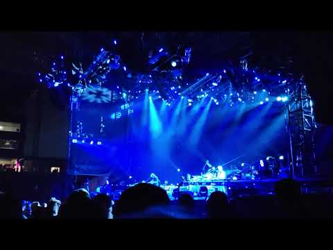 Phish - Simple ~ Catapult - Dick's Sporting Goods Park - Commerce City, CO  9-5-21