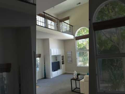Casa de venta en Rancho Cucamonga Ca.