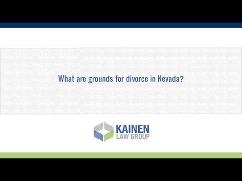 what-are-grounds-for-divorce-in-nevada?