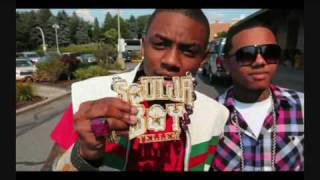 Download Soulja Boy OUTER SPACE FLOW MP3 song and Music Video