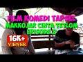 Film Tapsel Sibuhuan Makkojar Cinta Ni Si Tetlom Episode 2