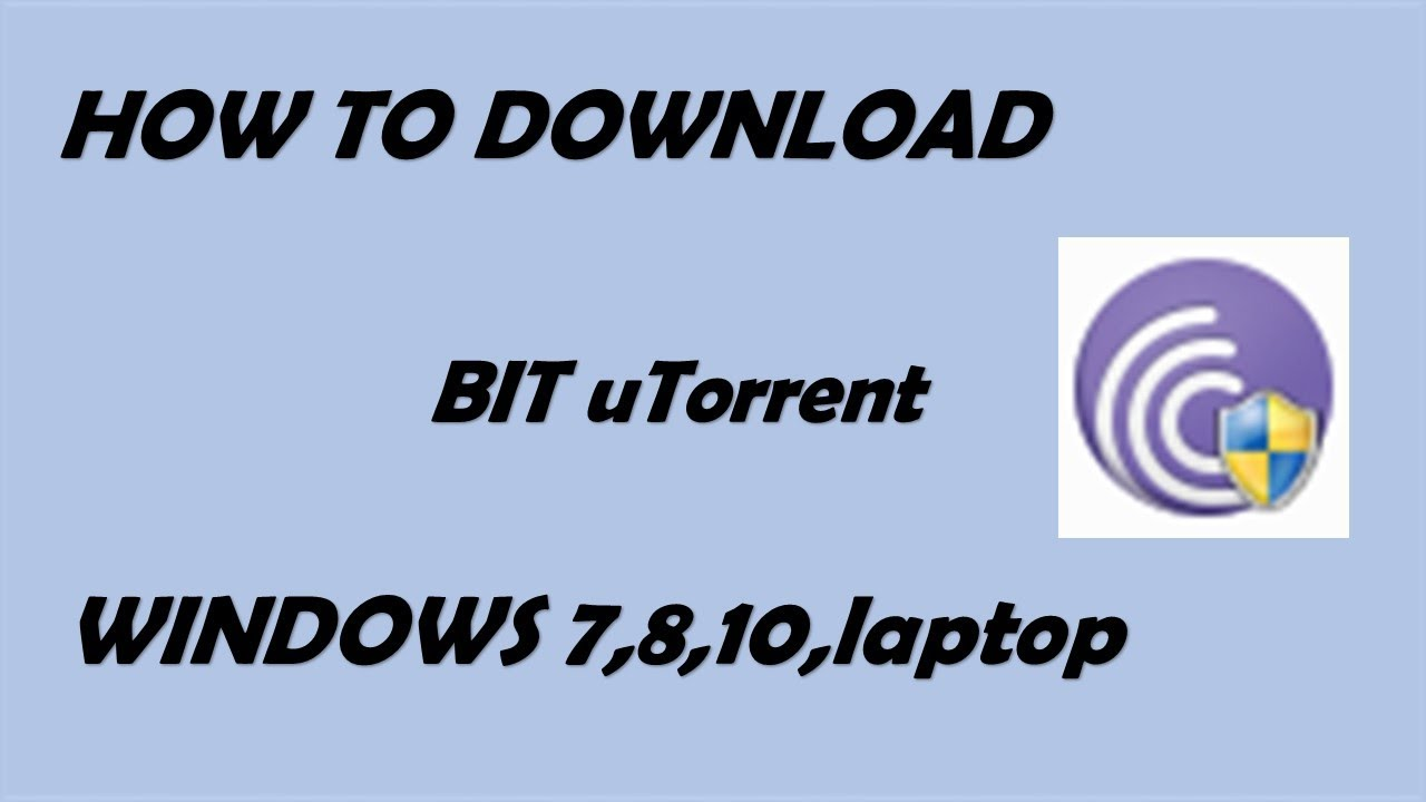 23 aug utorrent pro build free download latest version setup for.