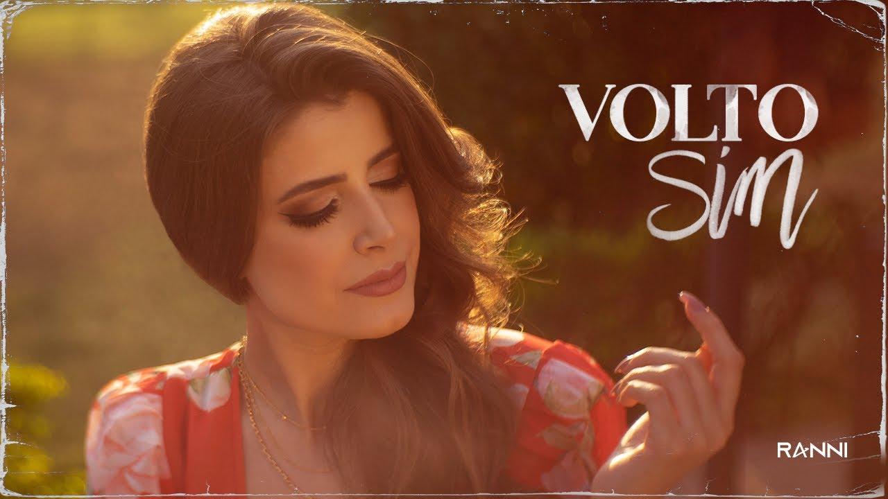 Download Ranni - Volto Sim (Clipe Oficial)