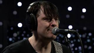 ACTORS - Full Performance (Live on KEXP)