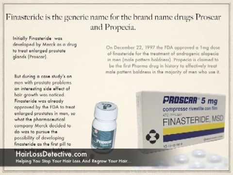 Buy proscar pills